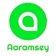 Aaramsey Partner
