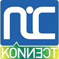 NIC KONNECT