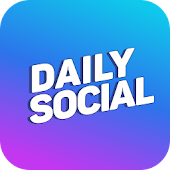 Daily Social #trending #entertainment #magazine