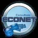 Econet Consultoria icon