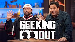 Geeking Out thumbnail