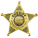 Pennington County Sheriff icon