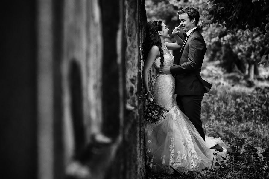 Wedding photographer Unc Bianca (bianca). Photo of 24.05.2016