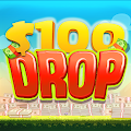 $100 Drop