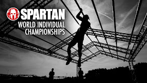 Spartan: World Individual Championships thumbnail
