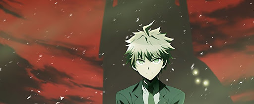 "Anime ""Danganronpa 3 -The End of Kibōgamine Gakuen-"" está en producción"