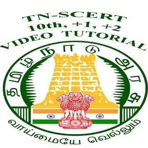 TNPSC 10th, +1, +2 Video Tutorial
