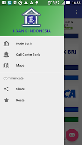 i-Bank Indonesia screenshot 2