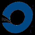 Postos Odon: Promoções de combustíveis e produtos icon