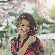 Wedding photographer Nataliya Previdi (Lalia). Photo of 21.03.2014
