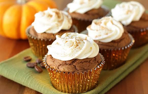 Vanilla Cake Recipe Low Calories: 10 Best Low Calorie Cupcakes Recipes