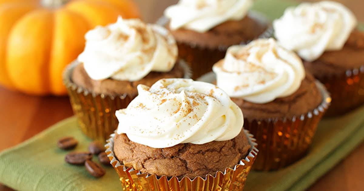 Vanilla Cake Recipe Low Calories: 10 Best Low Calorie Cupcake Icing Recipes