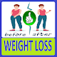 50 Best Weight LOSS Tips, Tricks, Drinks And Diet Download for PC Windows 10/8/7