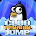 Club Penguin Jump icon