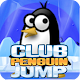 Club Penguin Jump for PC-Windows 7,8,10 and Mac