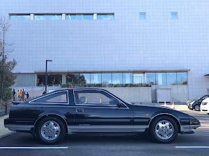 フェアレディZ HGZ31のカスタム事例画像 あきさんの2020年02月09日09:29の投稿