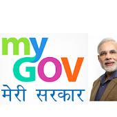 Modi Connect