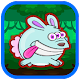 Protective Alien Rabbit Download for PC Windows 10/8/7