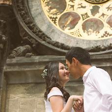 Wedding photographer Anastasiya Ivanchenko (Anastasja). Photo of 25.08.2016