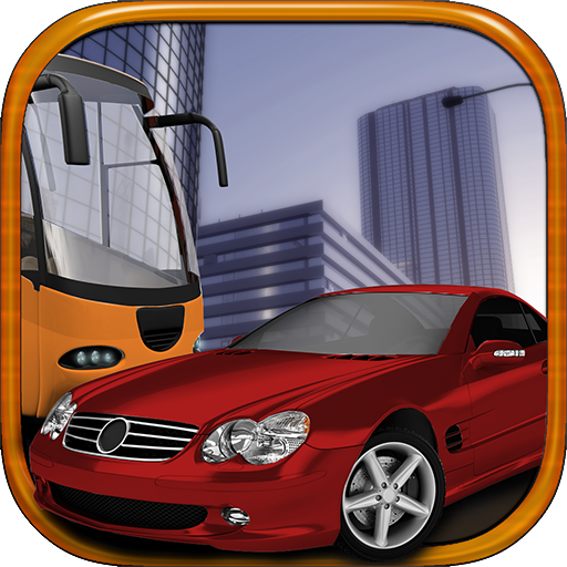 School Driving 3D (game)