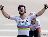 """Peter Sagan onthult 'haat-liefdeverhouding' met Parijs-Roubaix: """"Ook al ben je niet de beste, toch kan je winnen"""""""