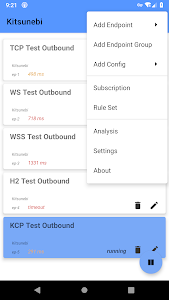 Download Kitsunebi APK latest version app for android devices