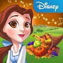Disney Enchanted Tales icon