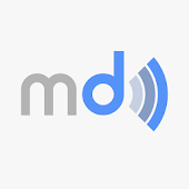 MyDoc Icon
