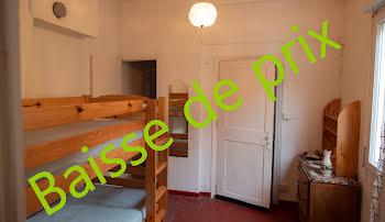 maison à Lodeve (34)