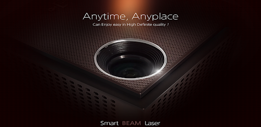 SmartBeamLaser - Apps on Google Play