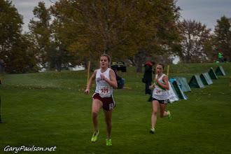 Photo: 3A Girls - Washington State  XC Championship   Prints: http://photos.garypaulson.net/p914422206/e4a081616