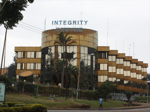 Inside multi-billion empire on EACC radar