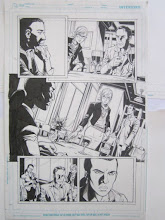 Photo: Issue #13 Page 4 $60