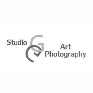 Studio G - náhled