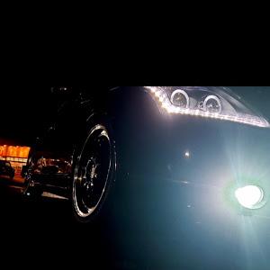ティアナ J32 のカスタム事例画像 よしよし🤪さんの2019年08月26日00:51の投稿