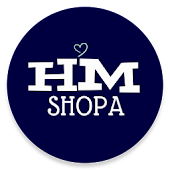 App HM Shopa Online-Shop apk for kindle fire