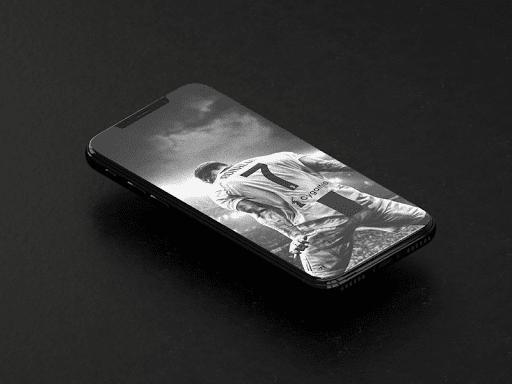Black Wallpapers HD 4K 1.0 screenshots 1