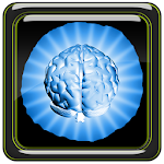 Wealth Mindset Hypnosis Icon