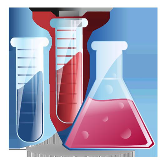 教育の化学辞典 LOGO-記事Game