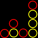 4 in a Line icon