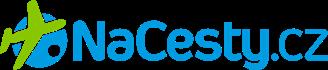 NaCesty.cz logo