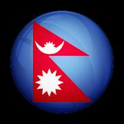Nepali Jokes- Funny Chutkilas