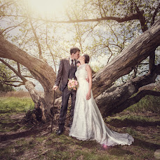 Wedding photographer Ajas Kulici (kulici). Photo of 22.05.2017