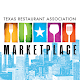 TRA Marketplace 2019
