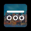DownloadHandy Tab Extension