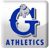 Georgetown High Athletics