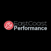 East Coast Performance