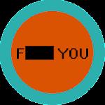 ____ You Button 1.3