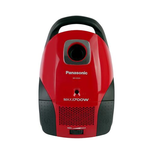Panasonic-MC-CG525RN49-2.jpg