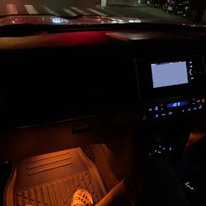 ランドクルーザープラド TRJ150Wのカスタム事例画像 garage55 さんの2020年09月23日19:33の投稿